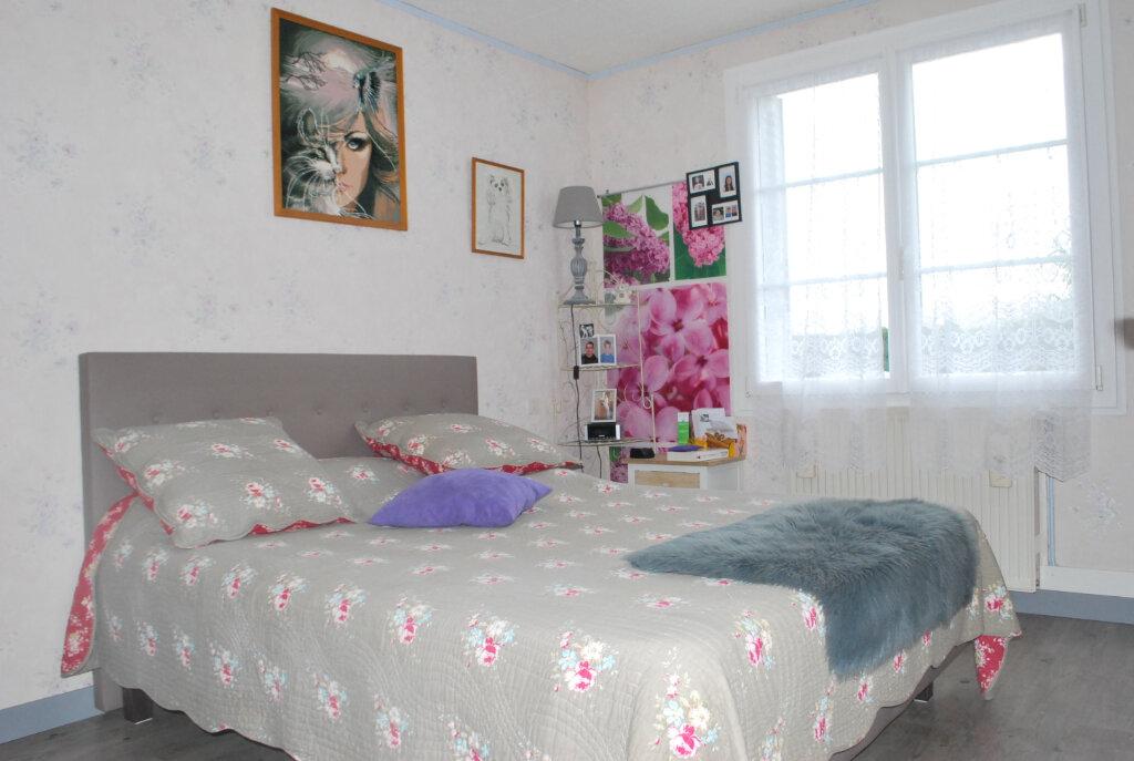 Maison à vendre 3 67m2 à Cosne-Cours-sur-Loire vignette-5