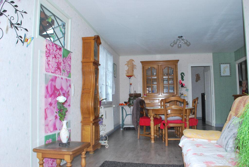 Maison à vendre 3 67m2 à Cosne-Cours-sur-Loire vignette-9