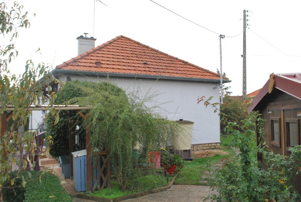Maison à vendre 3 67m2 à Cosne-Cours-sur-Loire vignette-10