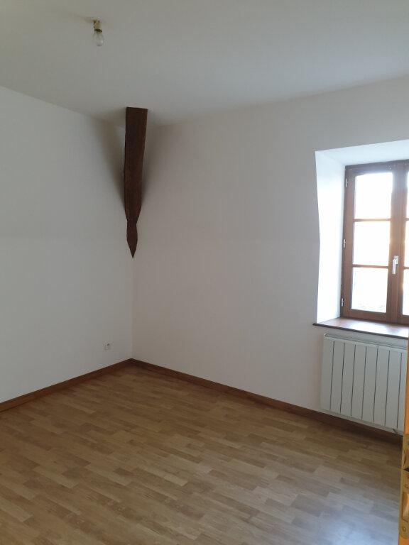 Appartement à louer 3 50m2 à La Charité-sur-Loire vignette-5