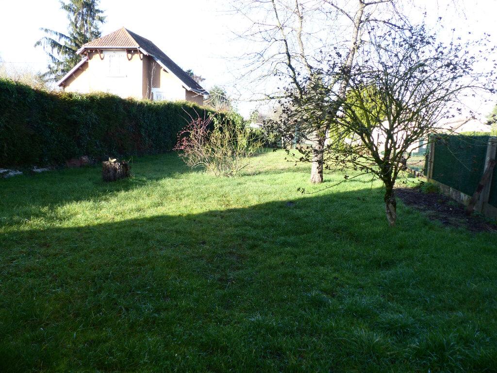 Maison à louer 4 88m2 à Cosne-Cours-sur-Loire vignette-16