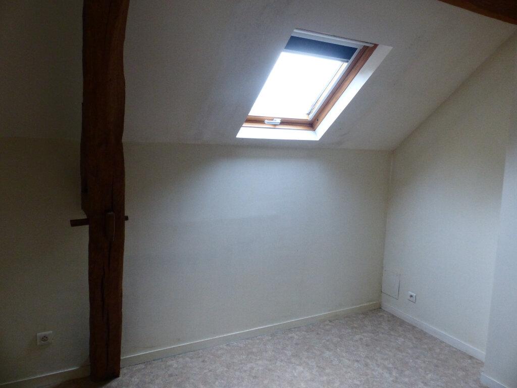 Maison à louer 5 123m2 à Beaulieu-sur-Loire vignette-10