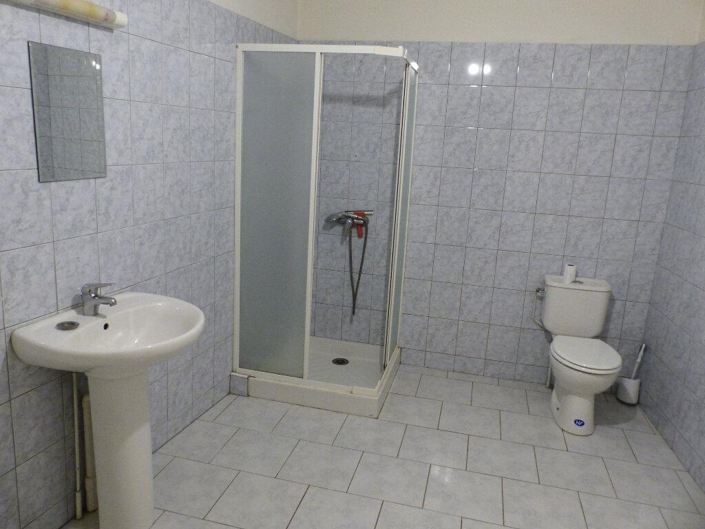 Maison à louer 5 123m2 à Beaulieu-sur-Loire vignette-12