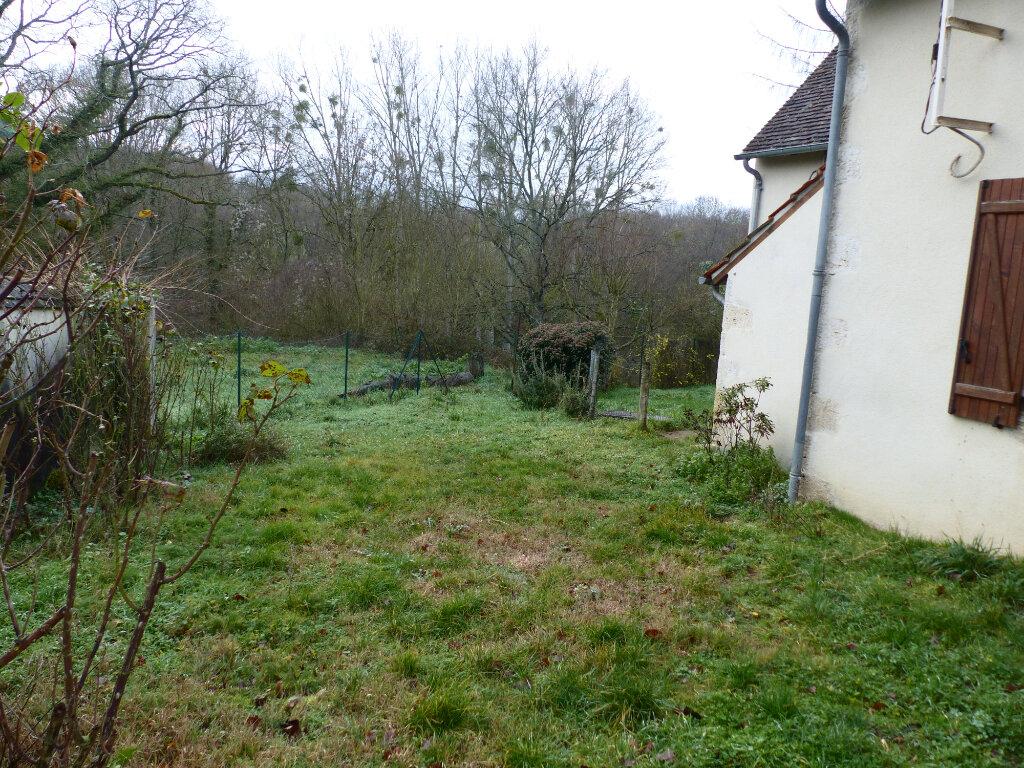 Maison à louer 5 123m2 à Beaulieu-sur-Loire vignette-14