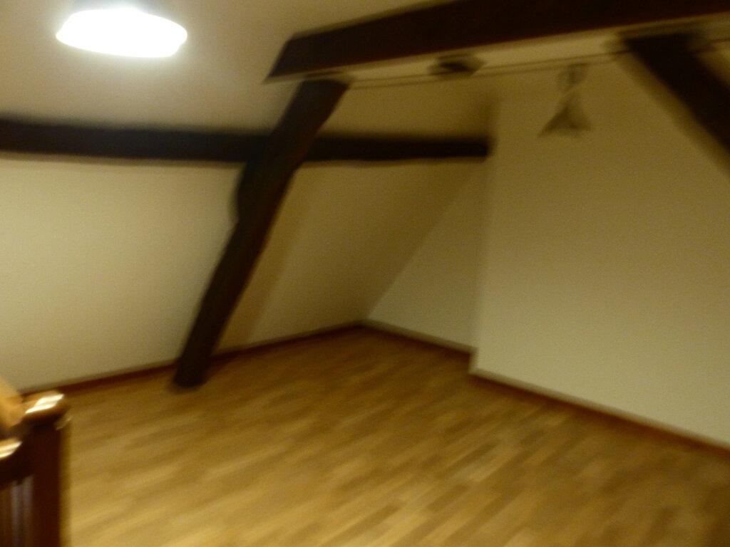 Maison à louer 2 50m2 à Saint-Andelain vignette-6