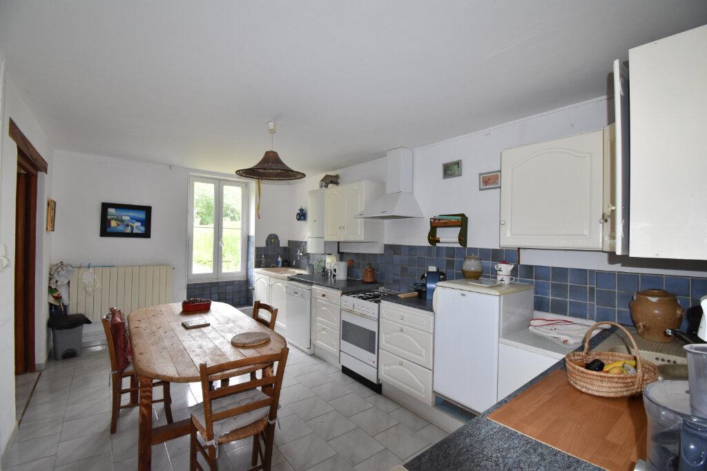 Maison à vendre 6 209m2 à Boulleret vignette-5