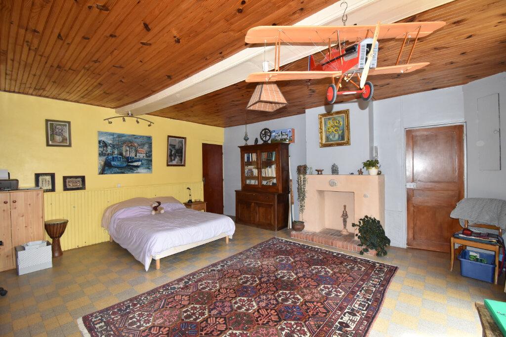 Maison à vendre 6 209m2 à Boulleret vignette-6