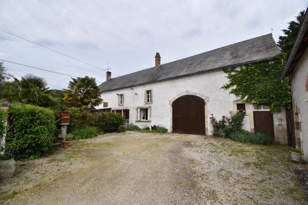 Maison à vendre 6 209m2 à Boulleret vignette-12
