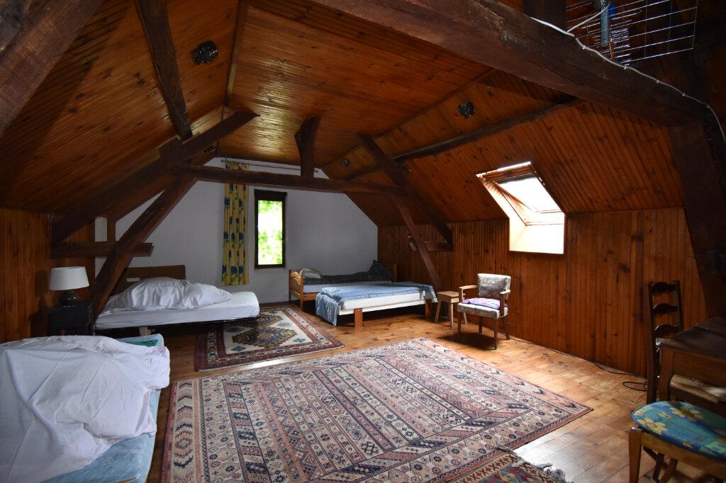 Maison à vendre 6 209m2 à Boulleret vignette-14