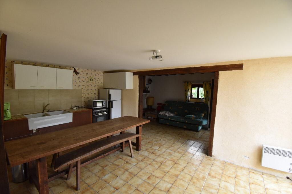 Maison à vendre 6 209m2 à Boulleret vignette-15