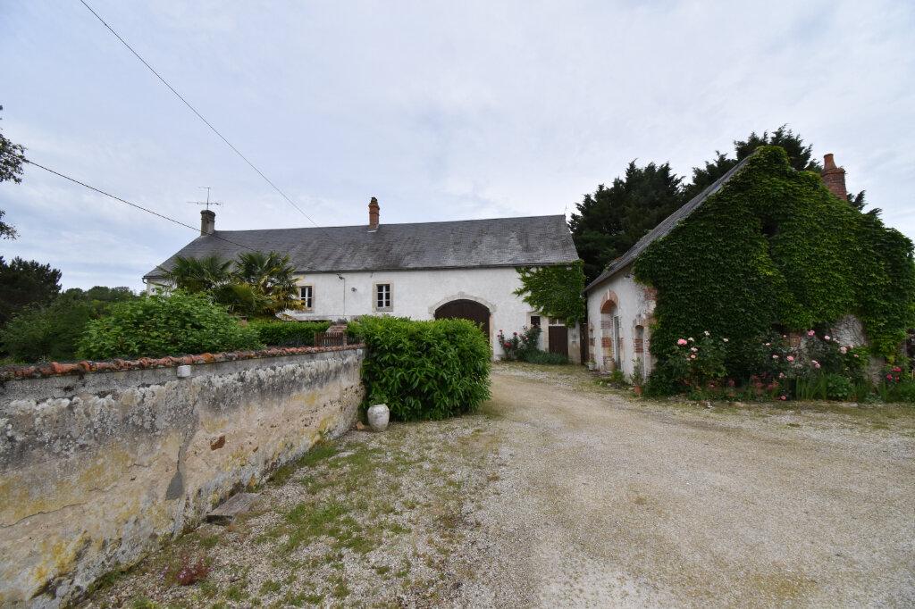 Maison à vendre 6 209m2 à Boulleret vignette-17