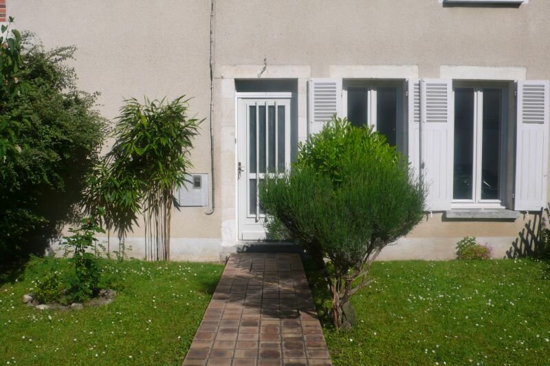 Maison à louer 3 79m2 à Cosne-Cours-sur-Loire vignette-2