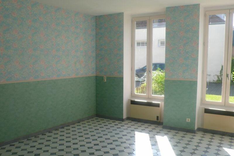 Maison à louer 3 79m2 à Cosne-Cours-sur-Loire vignette-4