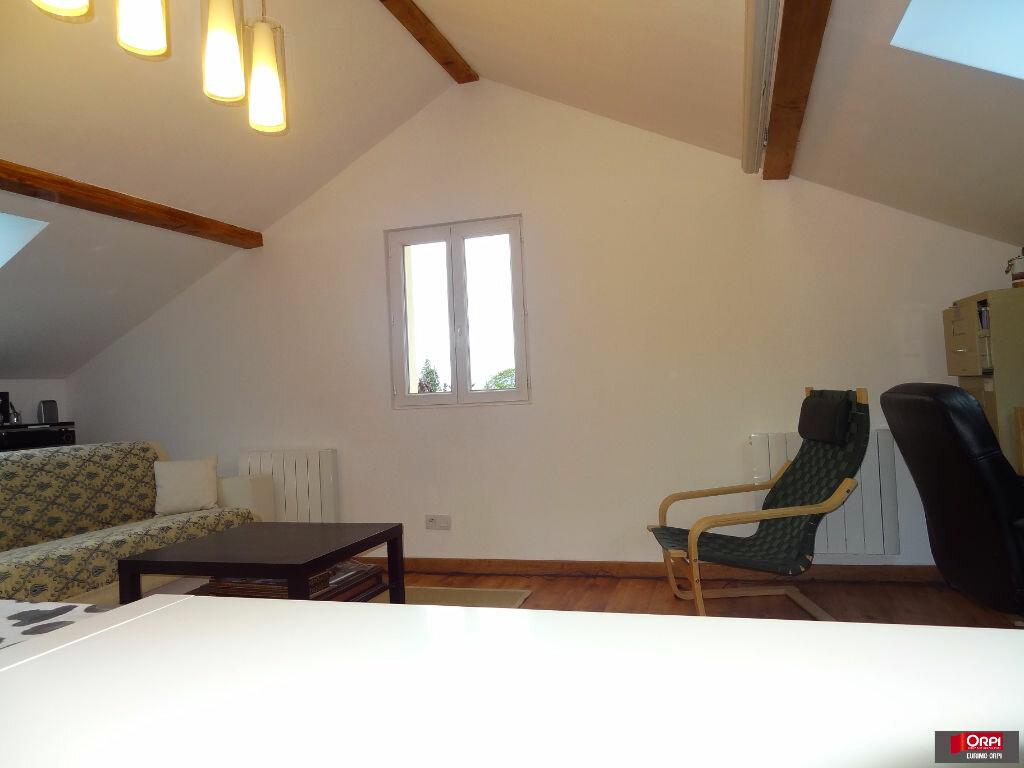 Maison à vendre 3 65m2 à Messery vignette-7