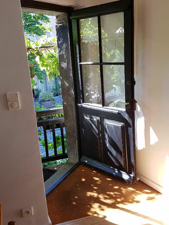 Maison à vendre 8 184m2 à Nernier vignette-3