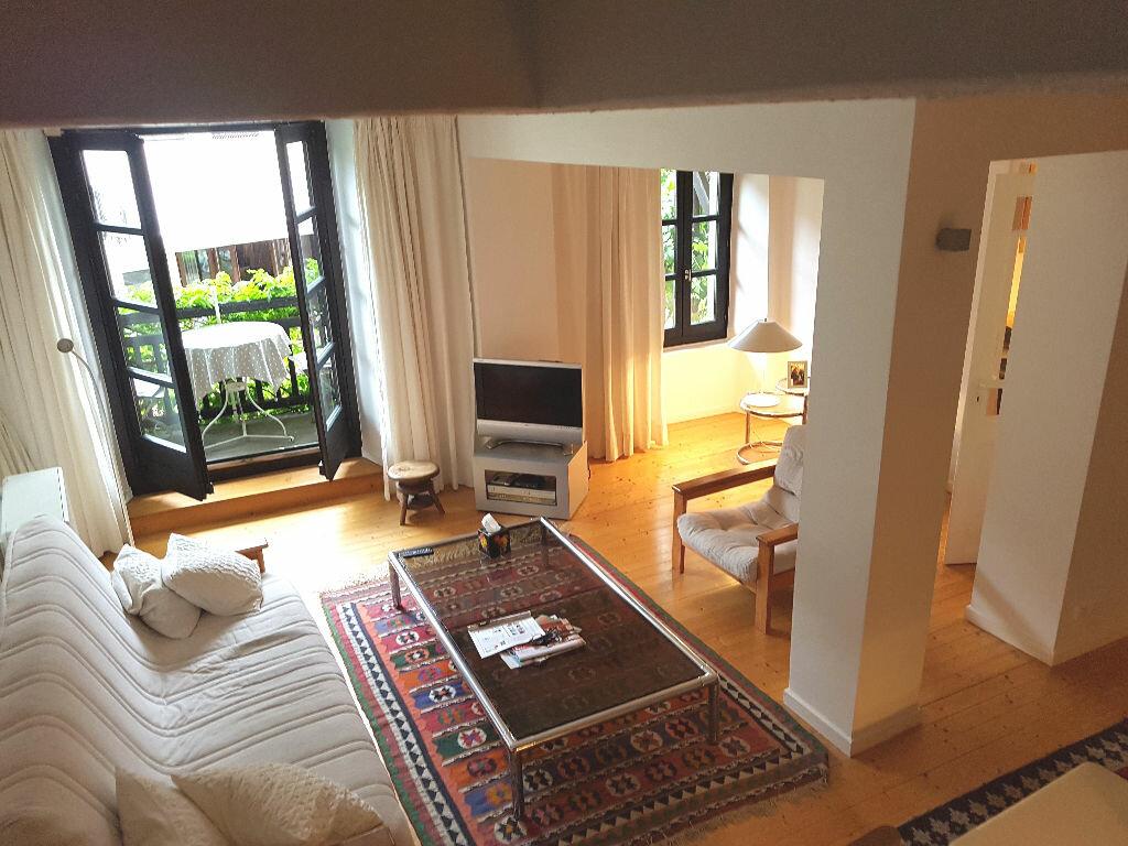 Maison à vendre 8 184m2 à Nernier vignette-7
