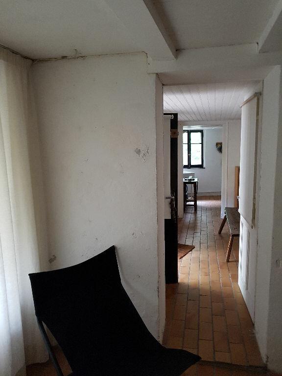 Maison à vendre 8 184m2 à Nernier vignette-14