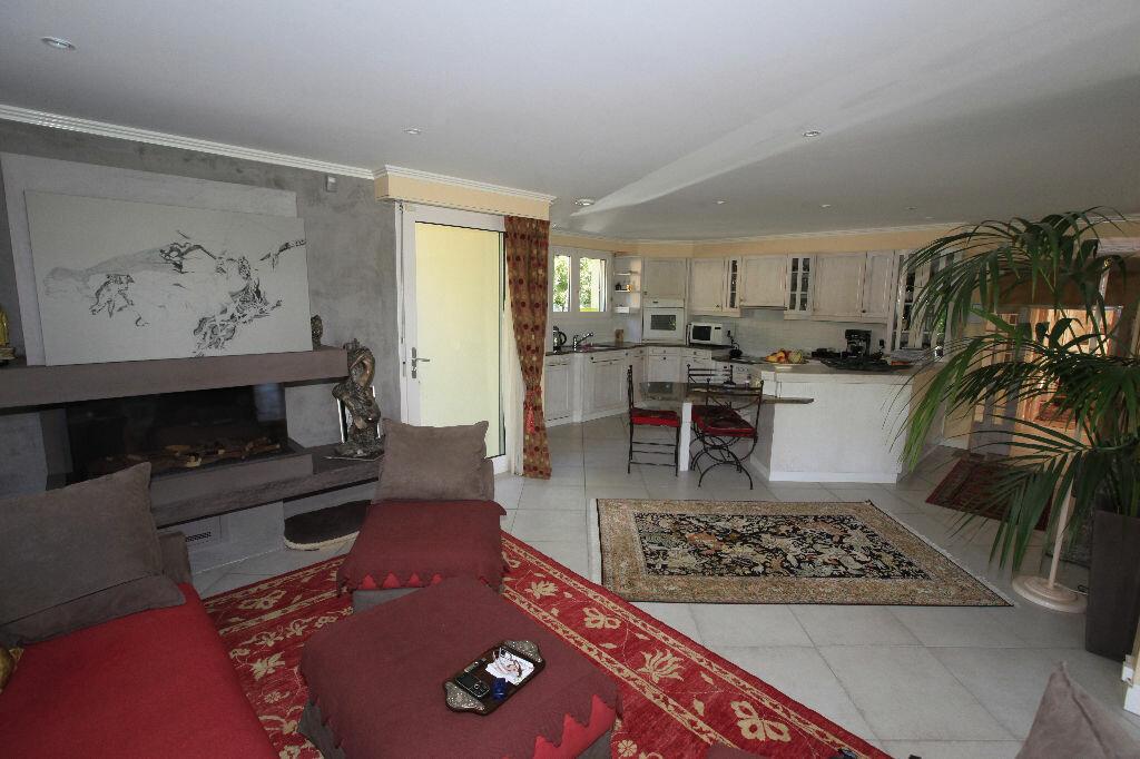 Maison à vendre 7 355m2 à Yvoire vignette-5