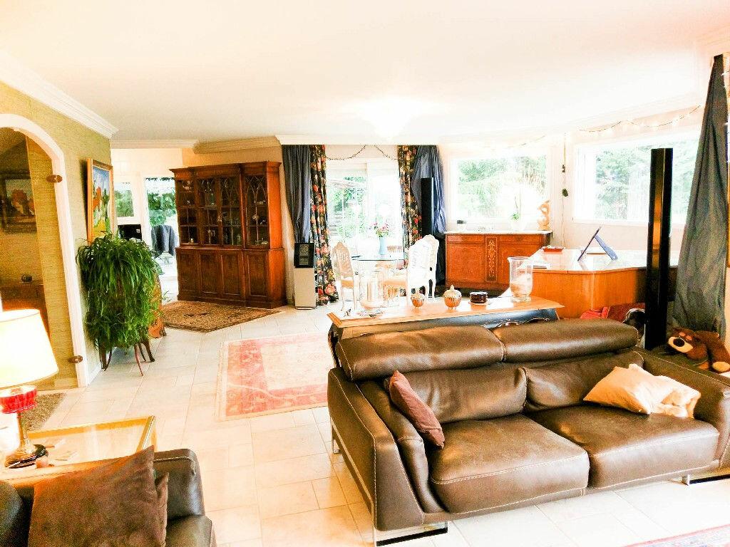 Maison à vendre 7 183m2 à Chens-sur-Léman vignette-8