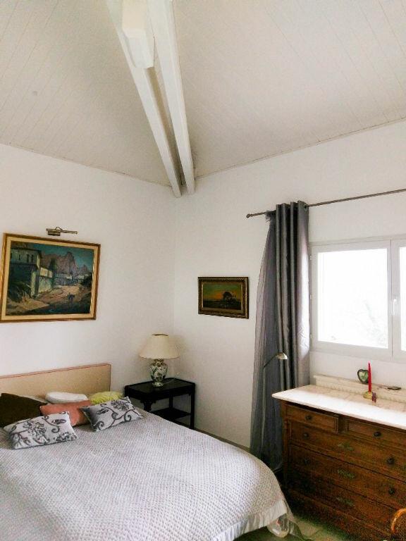 Maison à vendre 7 183m2 à Chens-sur-Léman vignette-10