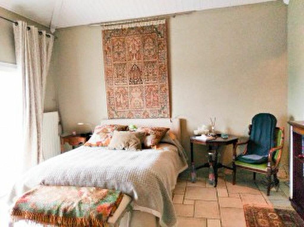 Maison à vendre 7 183m2 à Chens-sur-Léman vignette-11