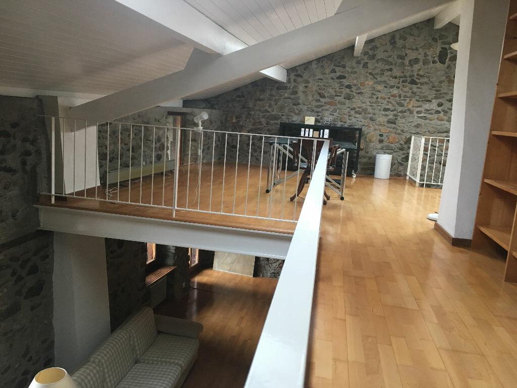 Maison à vendre 5 138m2 à Nernier vignette-9