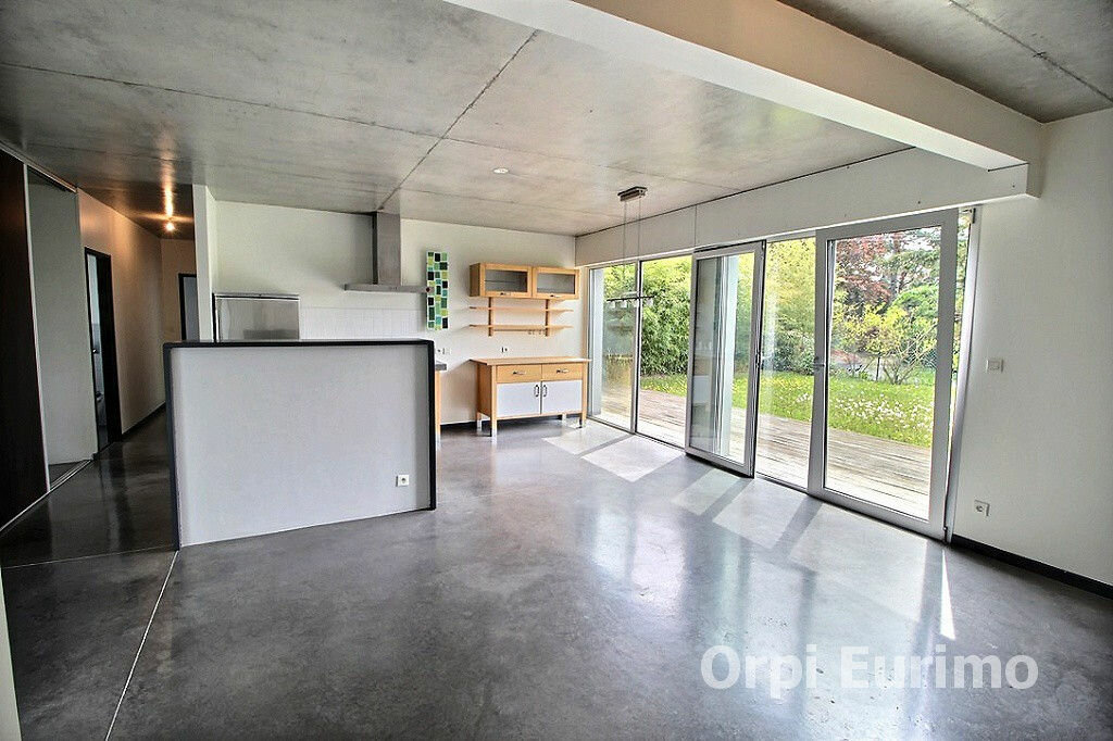 Maison à vendre 9 250m2 à Messery vignette-3
