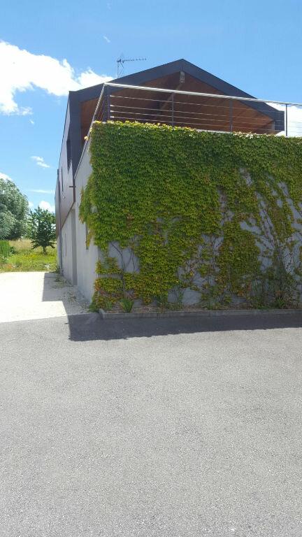 Maison à vendre 9 250m2 à Messery vignette-8