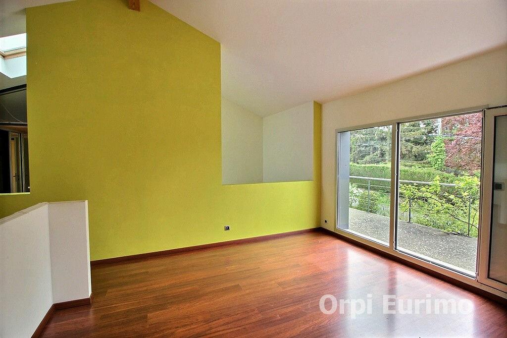 Maison à vendre 9 250m2 à Messery vignette-10