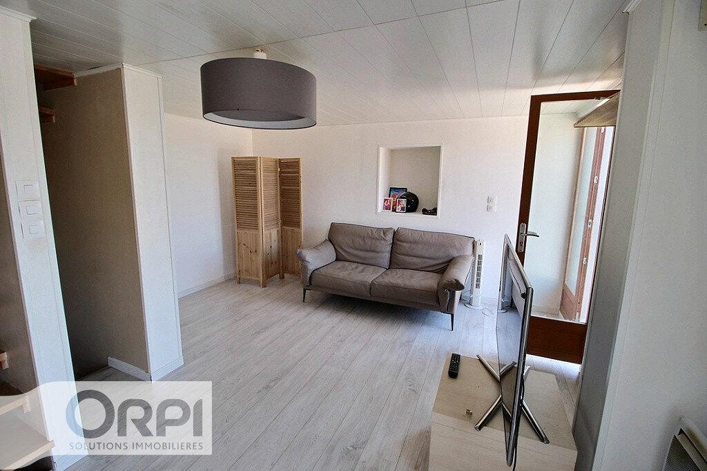 Maison à vendre 3 58m2 à Saint-Cergues vignette-3