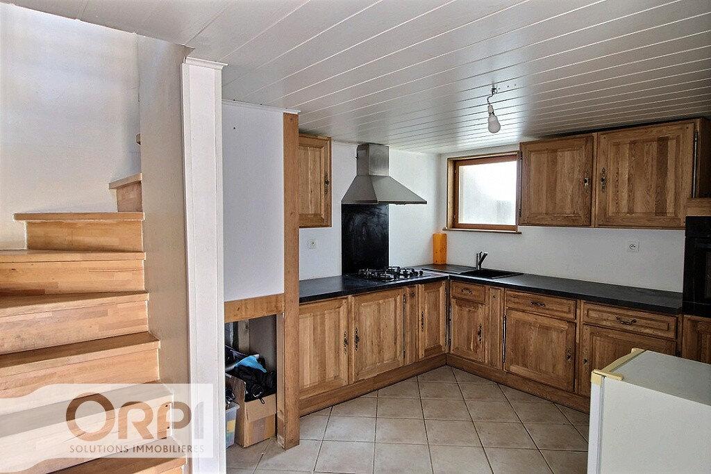 Maison à vendre 3 58m2 à Saint-Cergues vignette-5