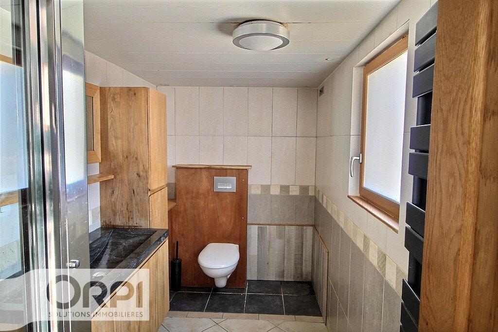 Maison à vendre 3 58m2 à Saint-Cergues vignette-7