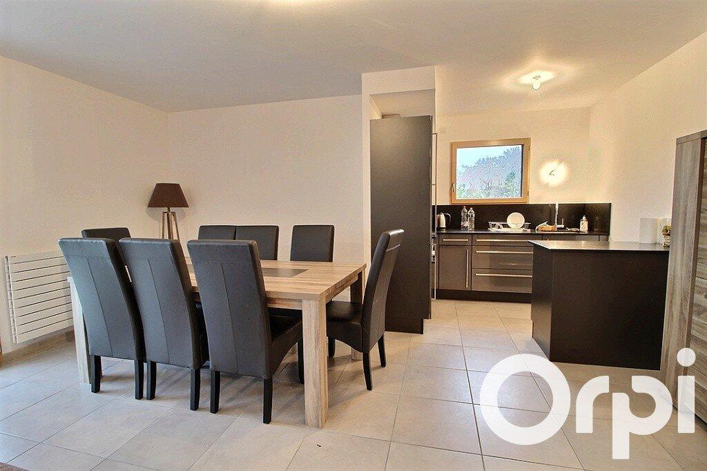 Appartement à vendre 5 107.72m2 à Messery vignette-3
