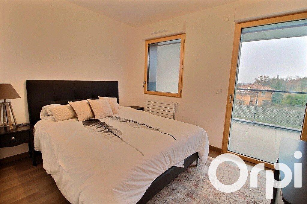 Appartement à vendre 5 107.72m2 à Messery vignette-5