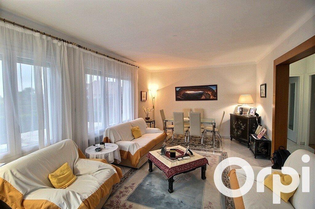 Maison à vendre 4 120m2 à Messery vignette-2