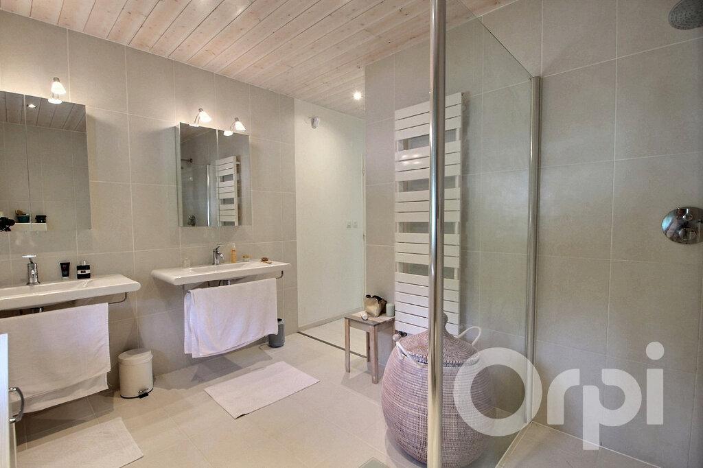 Maison à vendre 6 200m2 à Messery vignette-6