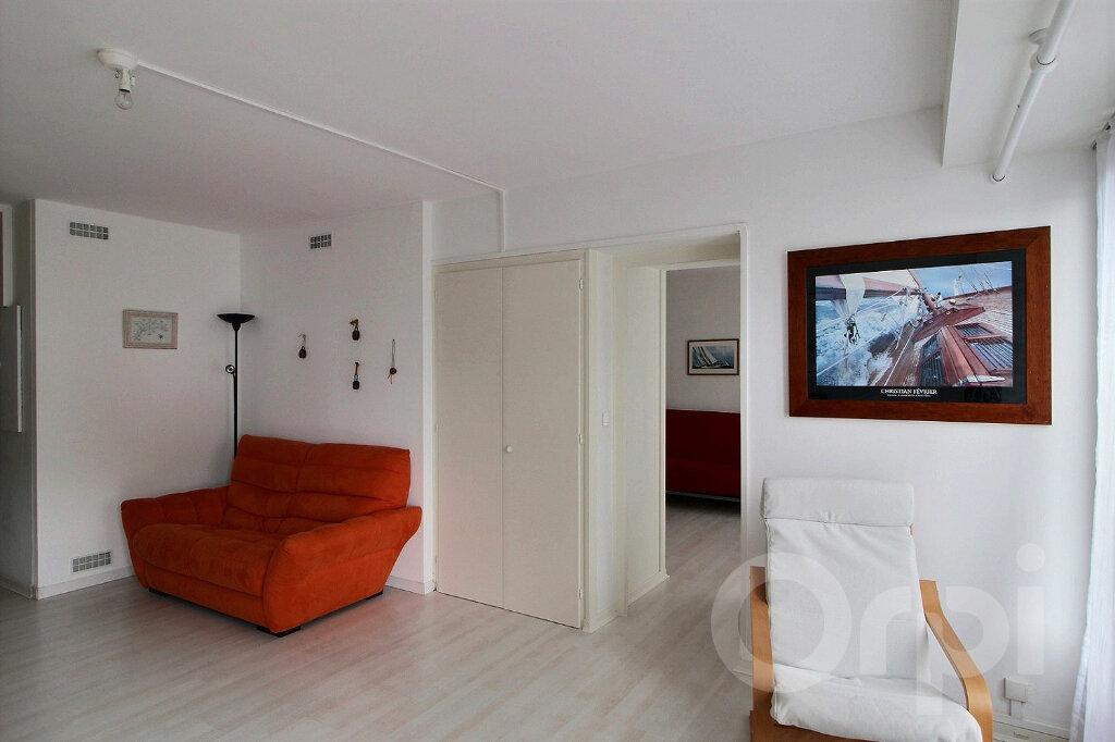 Appartement à louer 4 68.18m2 à Nernier vignette-4