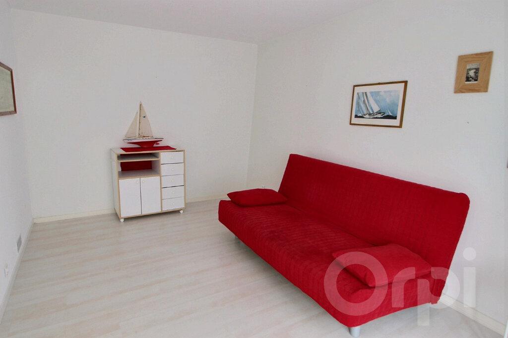 Appartement à louer 4 68.18m2 à Nernier vignette-5