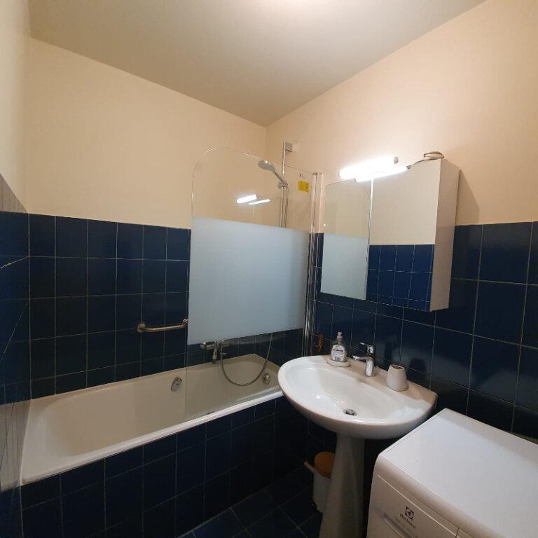 Appartement à louer 4 68.18m2 à Nernier vignette-6