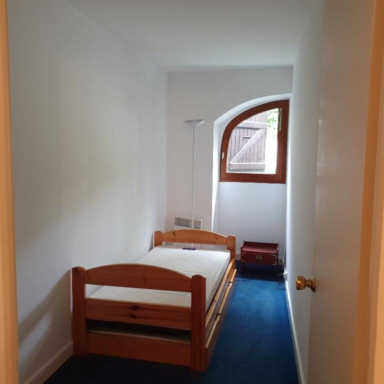 Appartement à louer 4 68.18m2 à Nernier vignette-7