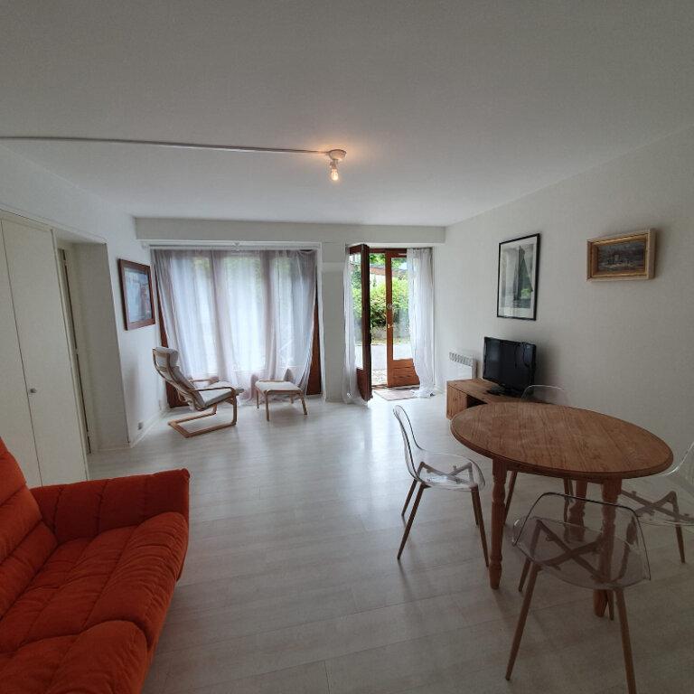 Appartement à louer 4 68.18m2 à Nernier vignette-8