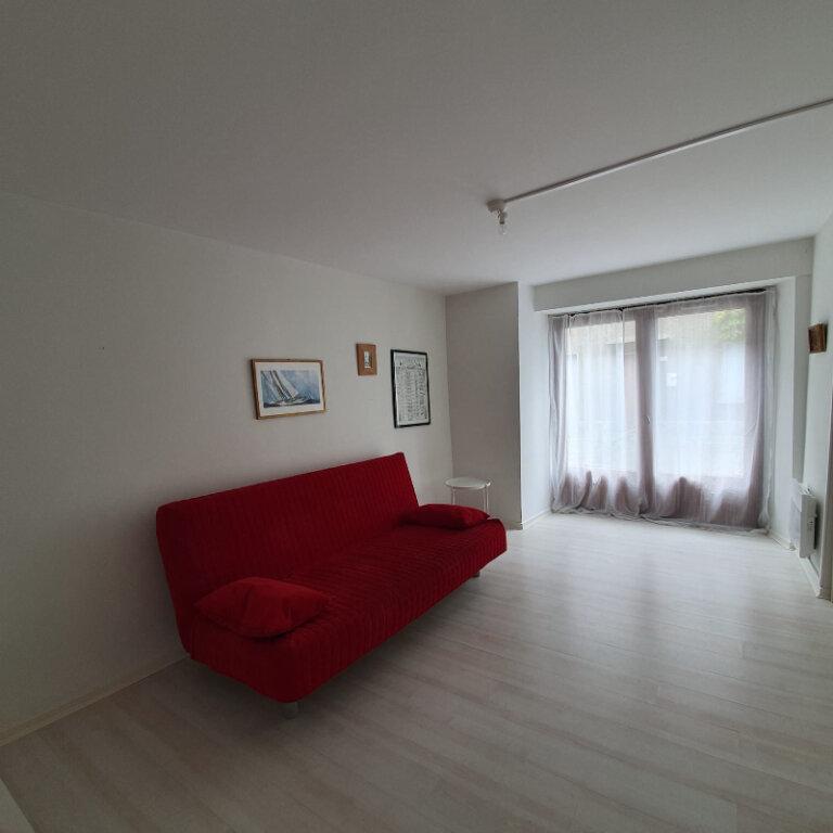 Appartement à louer 4 68.18m2 à Nernier vignette-10