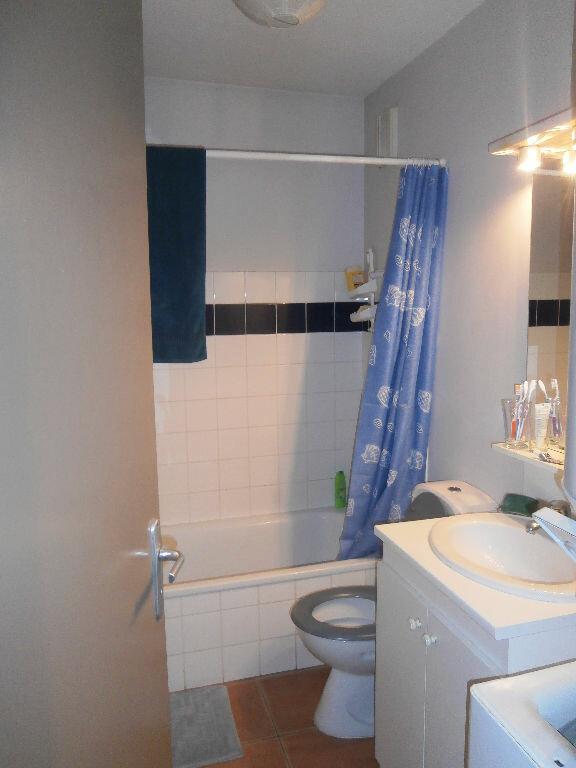 Appartement à vendre 3 45m2 à Avignon vignette-5