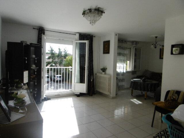 Appartement à vendre 3 64m2 à Avignon vignette-1