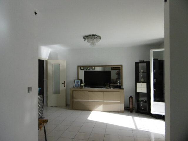 Appartement à vendre 3 64m2 à Avignon vignette-2