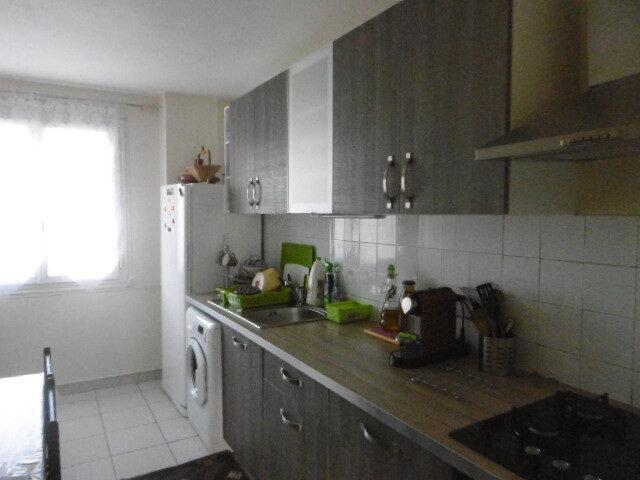 Appartement à vendre 3 64m2 à Avignon vignette-4