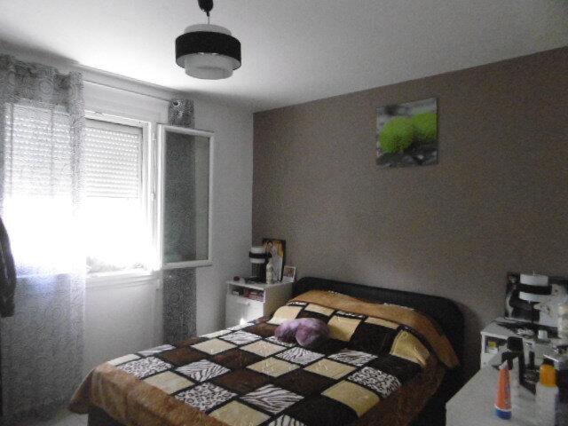 Appartement à vendre 3 64m2 à Avignon vignette-5