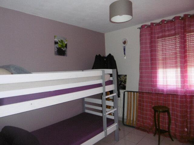 Appartement à vendre 3 64m2 à Avignon vignette-6