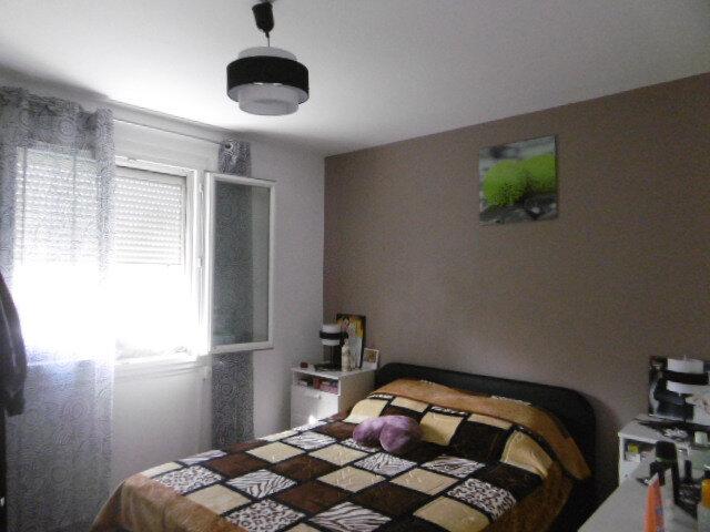 Appartement à vendre 3 64m2 à Avignon vignette-8