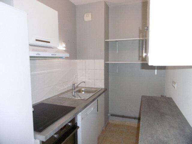 Appartement à louer 3 65.81m2 à Le Pontet vignette-3